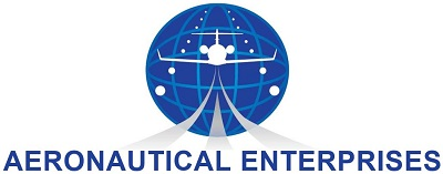 Aeronautical Enterprises
