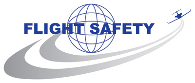 Flight_Safety_Logo.jpg
