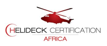 Helideck Certification Africa